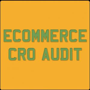 Ecommerce-cro-gaasly