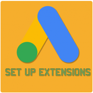 7 Google Ads Extensions to boost your CTR