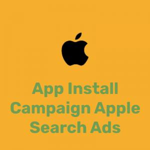 Apple-search-ads-gaasly