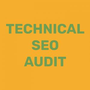 technical_seo_audit